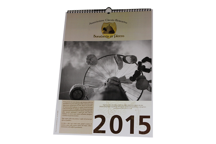 calendario_ass_bonalaccia_web