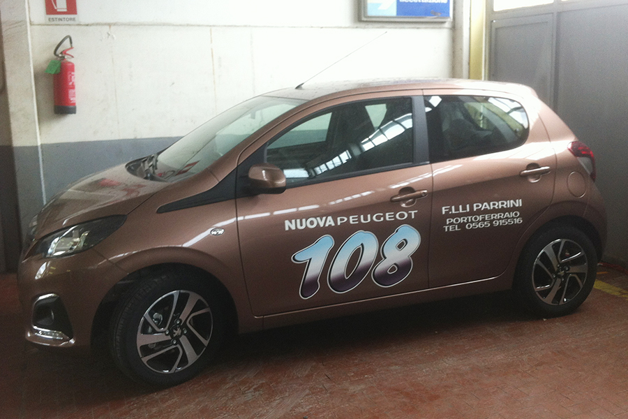 carwrapping_flli_parrini_peugeot