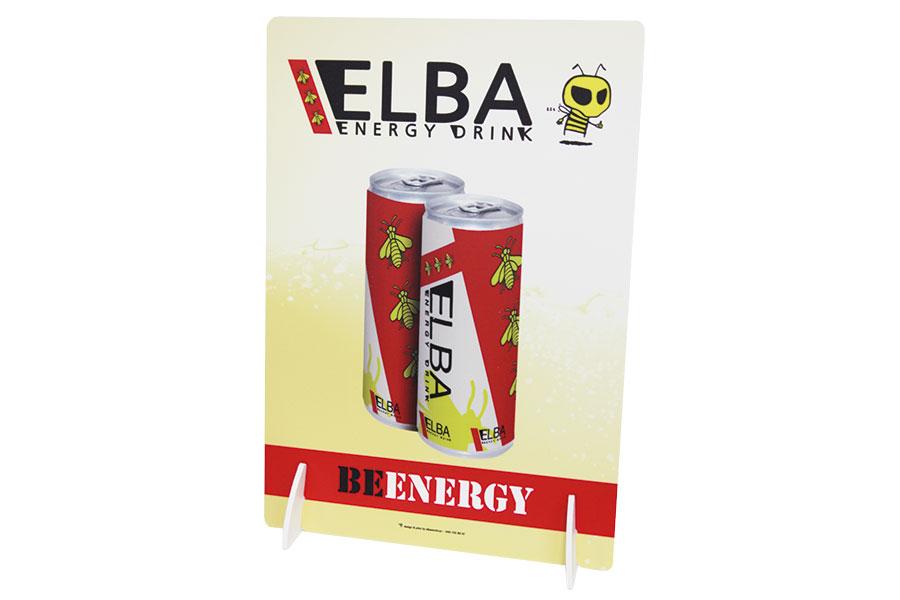 elba_energy_espositore_da_banco_ew_lavoriIMG_6827_web