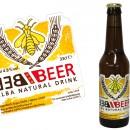 Etichette BeeBeer