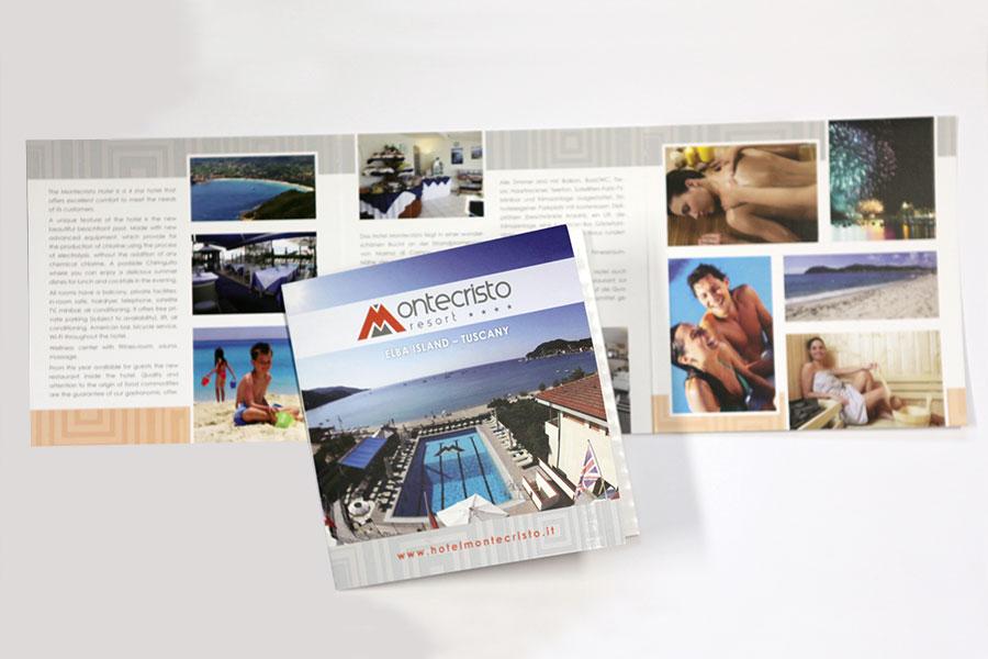 hotel_montecristo_brochure_ew_lavori_IMG_6825_web