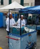 Pannelli Associazione Il Porto