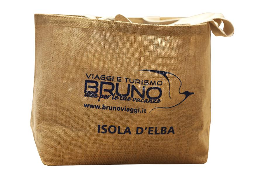 borse_in_juta_ew_lavori_bruno_viaggi