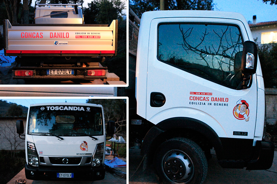 carwrapping_concas_danilo_ew_lavori