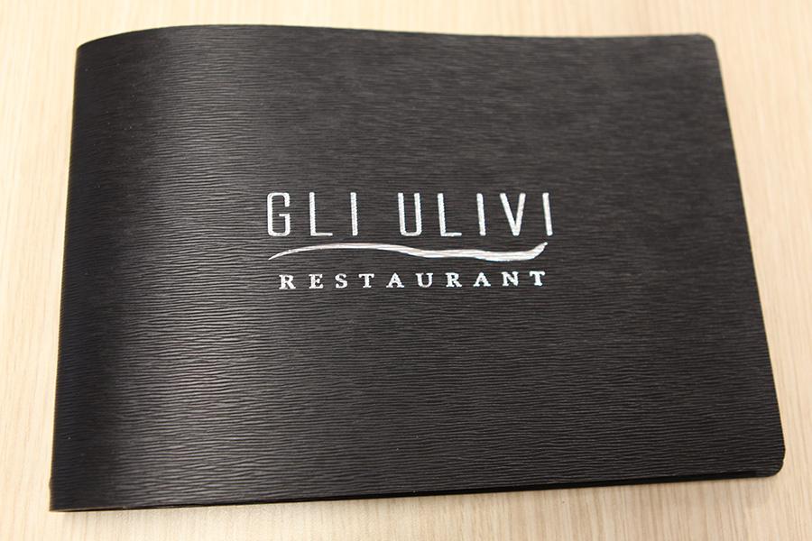 menu_restaurant_gli_ulivi_ew_lavori