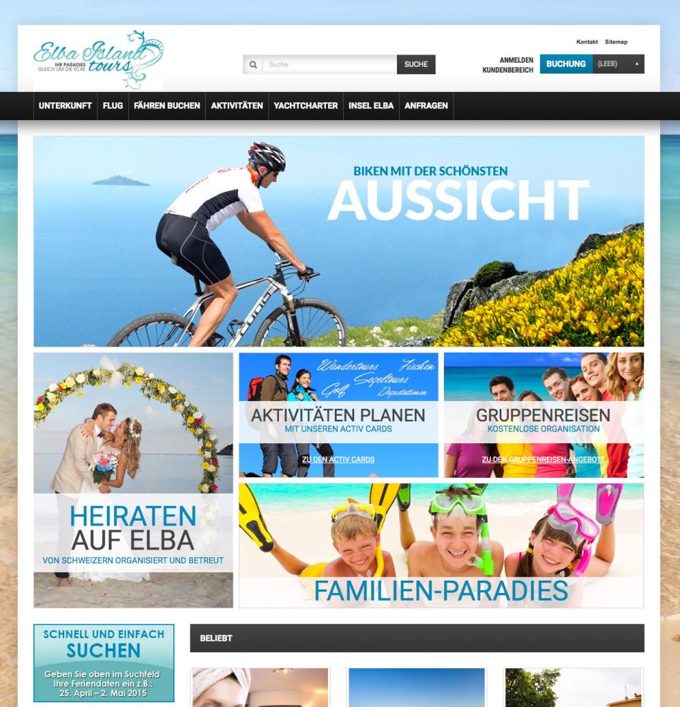 sito-elba-island-tours