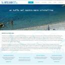 Realizzazione sito Hotel Sardi