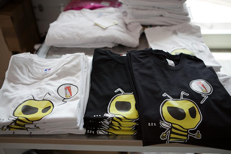 elba_energy_t-shirt_ew_lavori