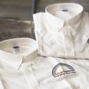 Camicie Elba Servizi