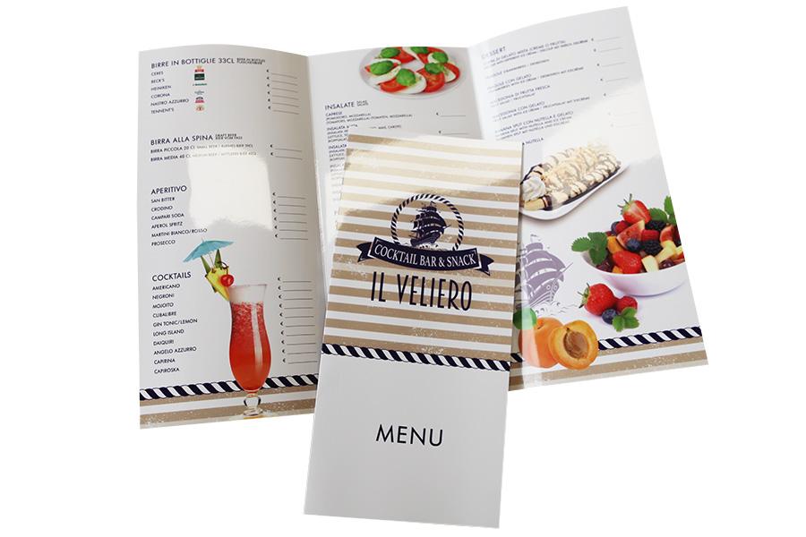 il_veliero_menu_ew_lavori