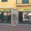 Insegna Equatore