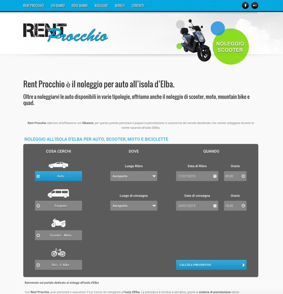 rentprocchio_it