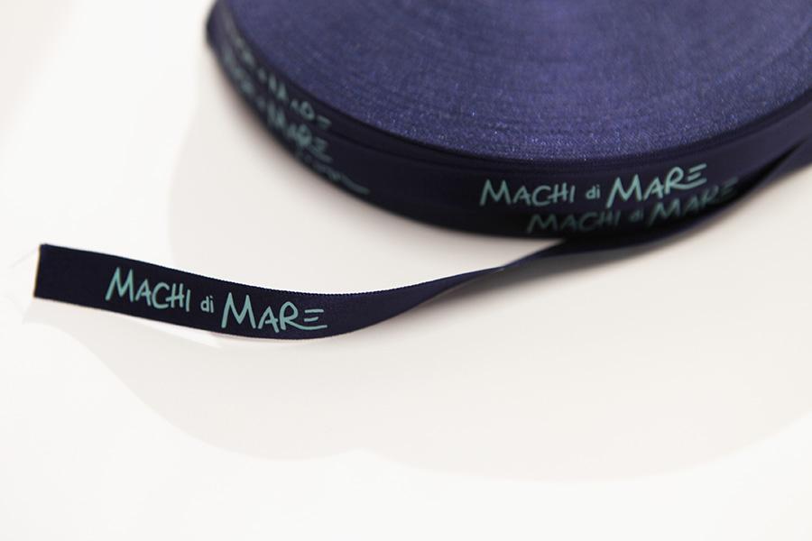 nastri_machi_di_mare_ew_lavori