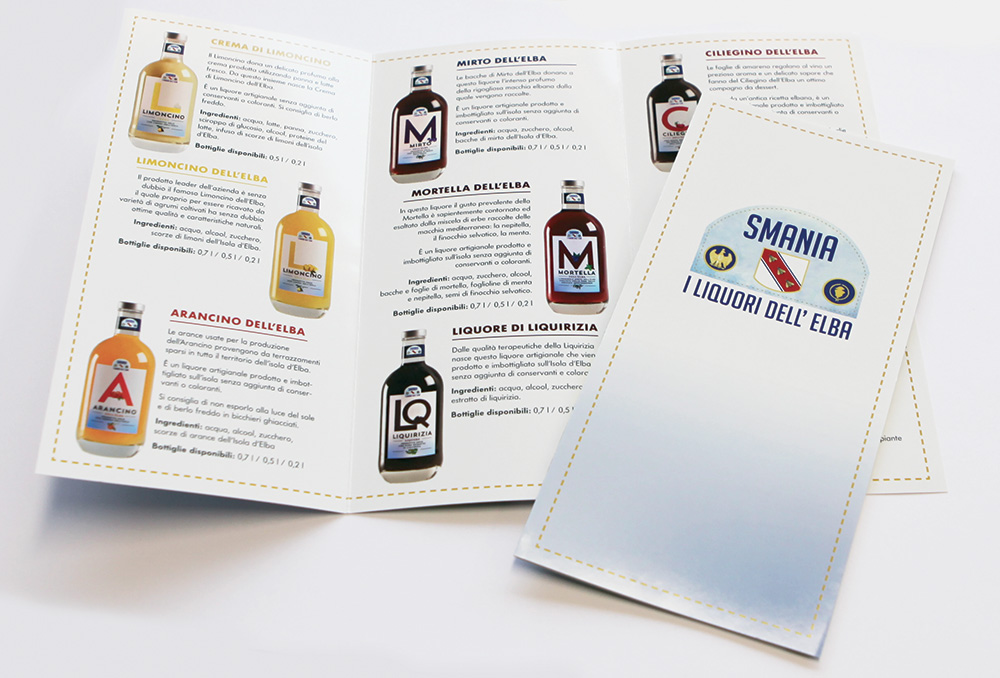 brochure_smania_din_lungo_ew_lavori_IMG_2982