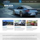 Realizzazione sito Live Car