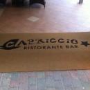 Tappeto Capriccio