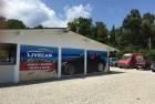 Pannelli LiveCar