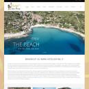 Realizzazione sito Hotel da Fine