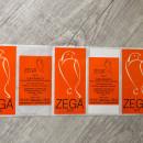Etichette Zega