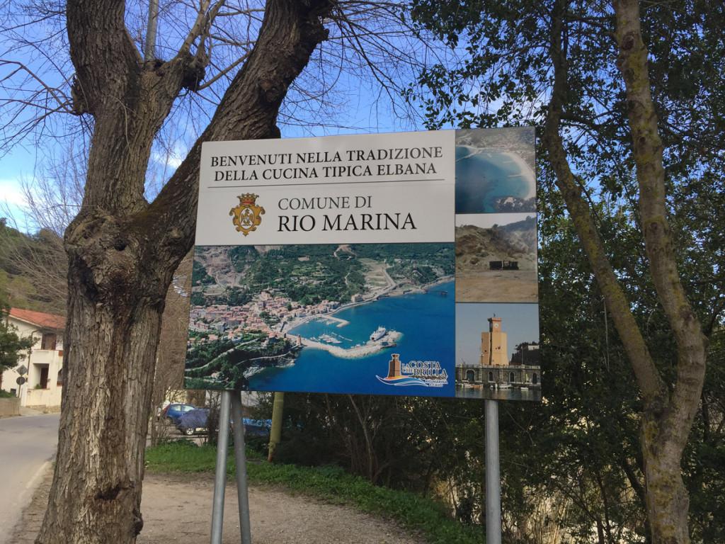 Segnaletica_stradale_Benvenuti_Comune_di_Rio_Marina