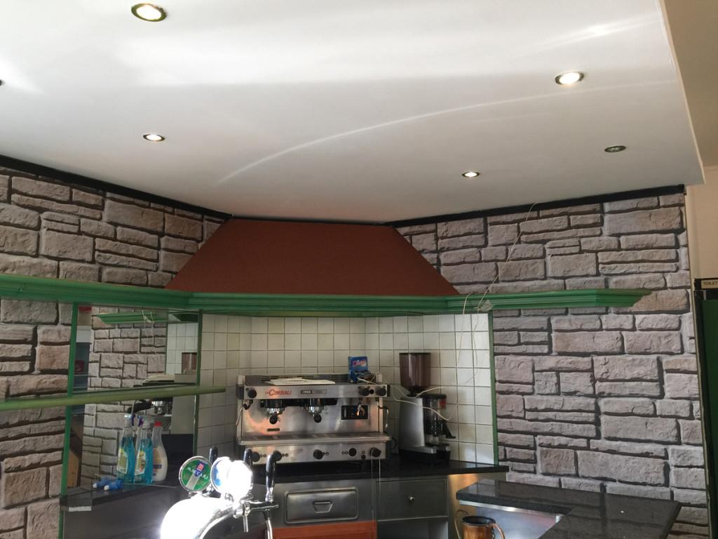 wrapping-muro_ristorante_la_cantina-del_mare