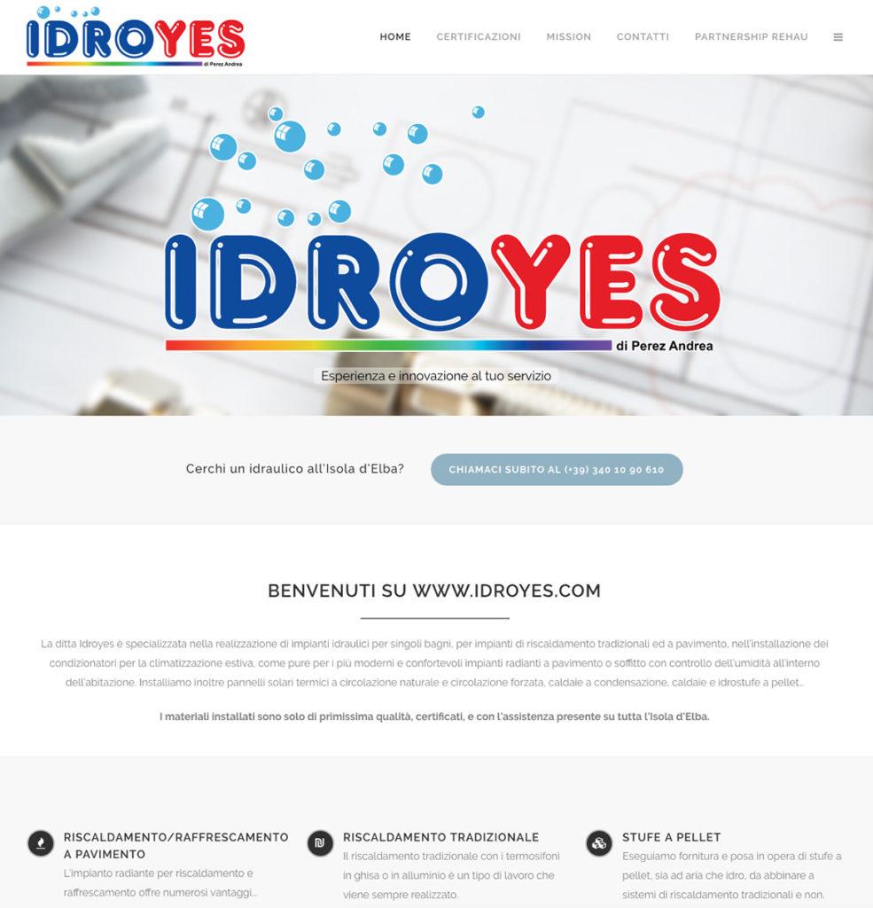 idroyes