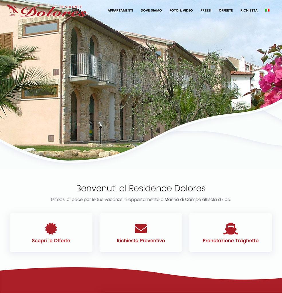 residencedolores_com