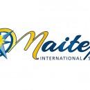 Restyling logo Maitex