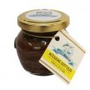 Etichetta barattolo Aclipesca