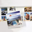 Brochure Hotel Montecristo