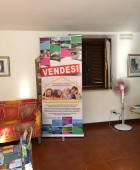 Roll-up vendesi