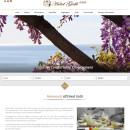 Realizzazione sito Hotel Galli