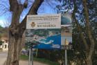 Pannello Comune di Rio Marina